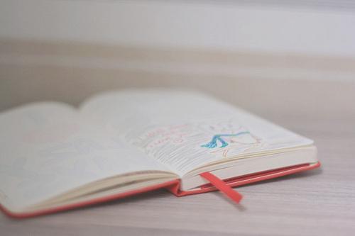 陕西省高等教育自学考试